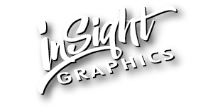 insight graphics