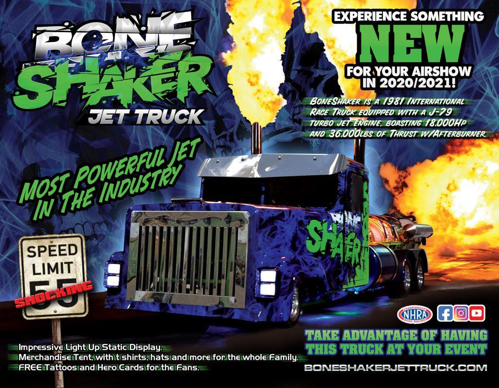 boneshaker jettruck ad
